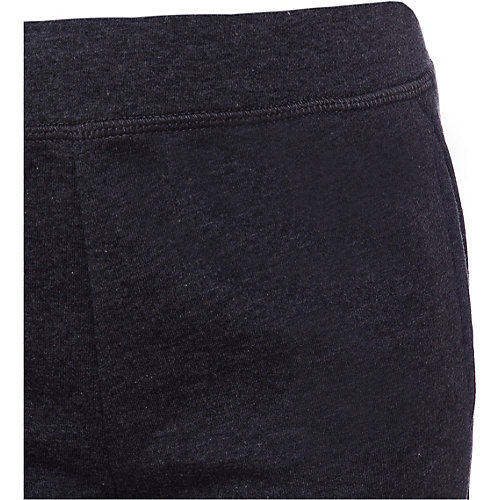 Спортивные брюки Z - темно-серый от Z