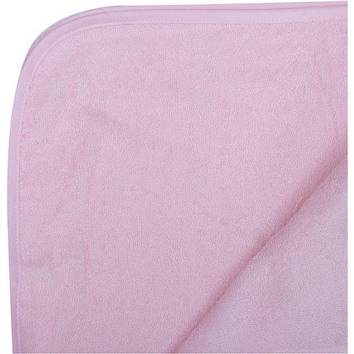 Полотенце Z - розовый от Z