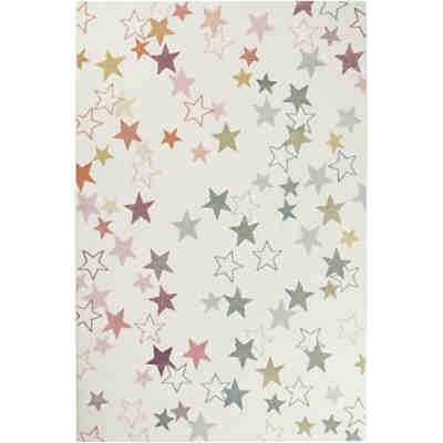 schönen Glanz Super süße schön und charmant ESPRIT Teppiche online kaufen | myToys