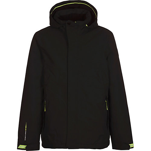 KILLTEC Outdoorjacke NAIRO Gr. 152 Jungen Kinder | 04056542945893