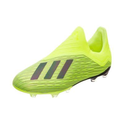 Fußballschuhe Adidas, Schuhe Kinder, 35
