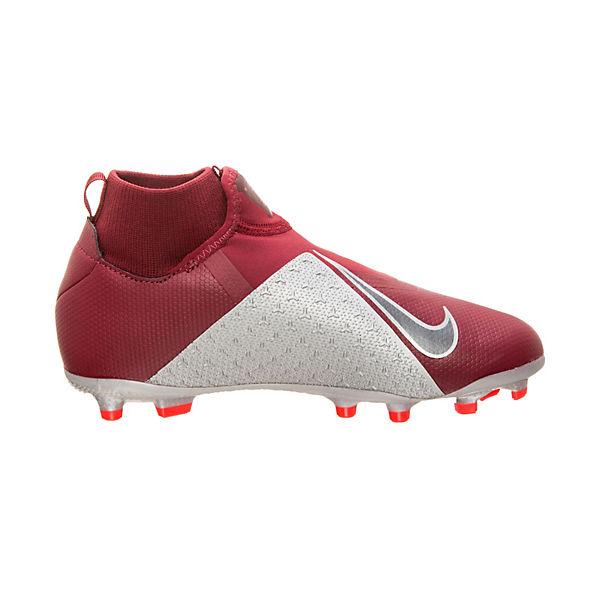 pretty nice 3add6 97204 Kinder Fußballschuhe Phantom Vision Academy DF MG, Nike Performance  myToys