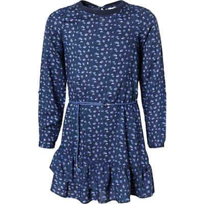 pretty cheap new york reasonably priced Kleid für Mädchen, STACCATO