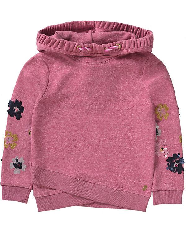cd05d8c82a Sweatshirt mit Pailletten für Mädchen, TOM TAILOR | myToys
