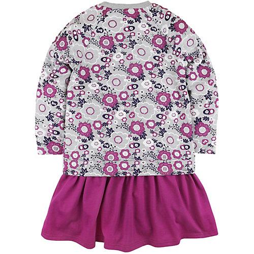 Платье Bossa Nova - лиловый от Bossa Nova