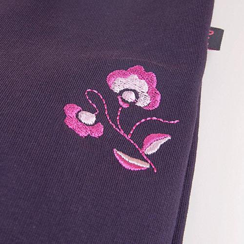 Спортивные брюки Bossa Nova - лиловый от Bossa Nova