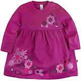 Платье  Bossa Nova для девочки