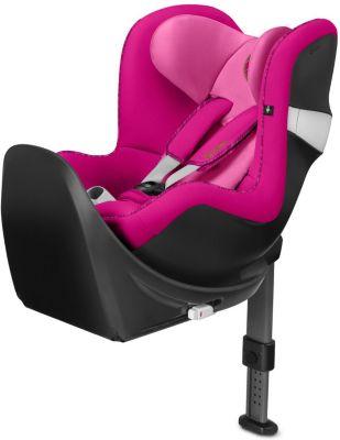 I Türkis GläNzend Auto-kindersitze Auto-kindersitze & Zubehör Begeistert Autokindersitz Autositz Kinderautositz 0-18kg Kind Babysitz 0+
