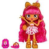 Кукла Shoppies - Липпи Лулу