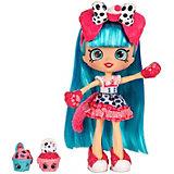 Кукла Shoppies - Джессикекс