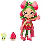 Кукла Shoppies - Арбузинка Пиппа