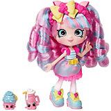 Кукла Shoppies  - Кэнди Свитс