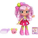 Кукла Shoppies ПОММИ