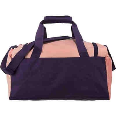 780636d5f8c47 Sporttasche FUNDAMENTALS S für Mädchen Sporttasche FUNDAMENTALS S für  Mädchen 2