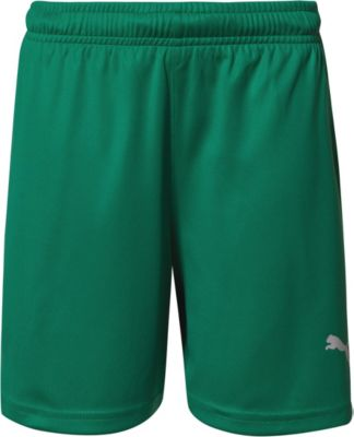 Kurze Sporthosen in grün online kaufen | myToys
