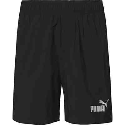 6d9aed7a457547 Puma Sporthosen   Trainingshosen für Kinder kaufen