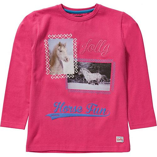 T-Shirt DORY Gr. 116 Mädchen Kinder | 08718675372736