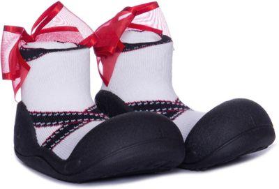Тапочки Attipas Ballet