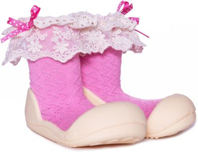 Тапочки Attipas Lady для девочки