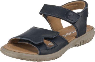Online KaufenMytoys Günstig Kinderschuhe Schuhe Ricosta Kinder Für 1TclFKJ