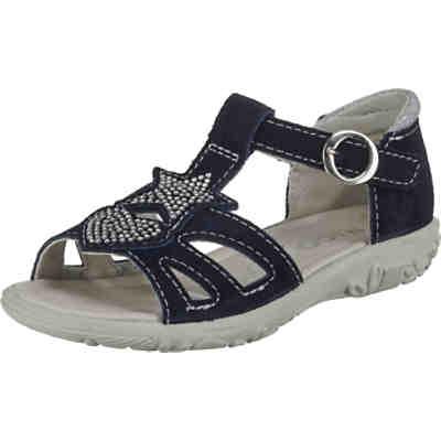 539781847717e4 Ricosta Kinderschuhe - Schuhe für Kinder günstig online kaufen