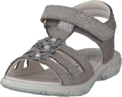 Kindermode, Schuhe & Access. 34 2019 Mode Ricosta Schuhe Jungen Gr Kleidung & Accessoires