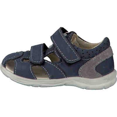 62e6813b94c0bd PEPINO by RICOSTA Mode   Schuhe online kaufen