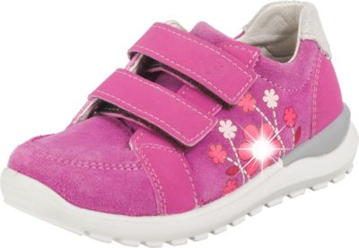 Online Günstig Led Für KaufenMytoys Schuhe Blinkschuhe Kinder ym80OvnNw