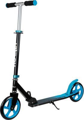 Hohe Qualität Stunt Scooter 8 Zoll über Bord Pro Stunt Elektrische Roller Für Erwachsene Kick Roller Sport & Unterhaltung