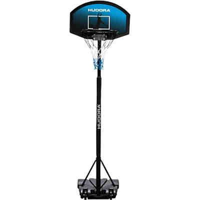 Basketball Set, Best Sporting   myToys