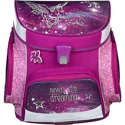 8d9a6d05678b3 Schulranzen für Mädchen online kaufen