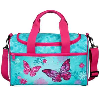 079af06e9f567 Sporttasche Butterfly