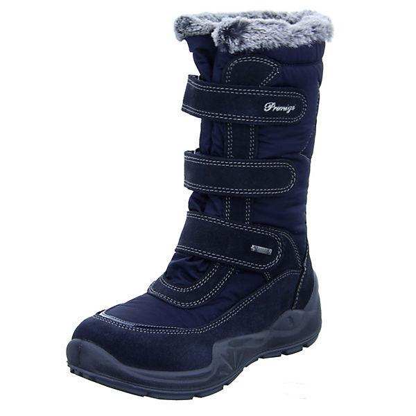 Stiefel für Mädchen, PRIMIGI   myToys 2062e28e9c
